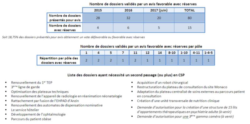 Image 5 Texte Juillet 2020.jpg