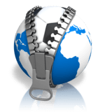 earth_soccerball_reveal_13633