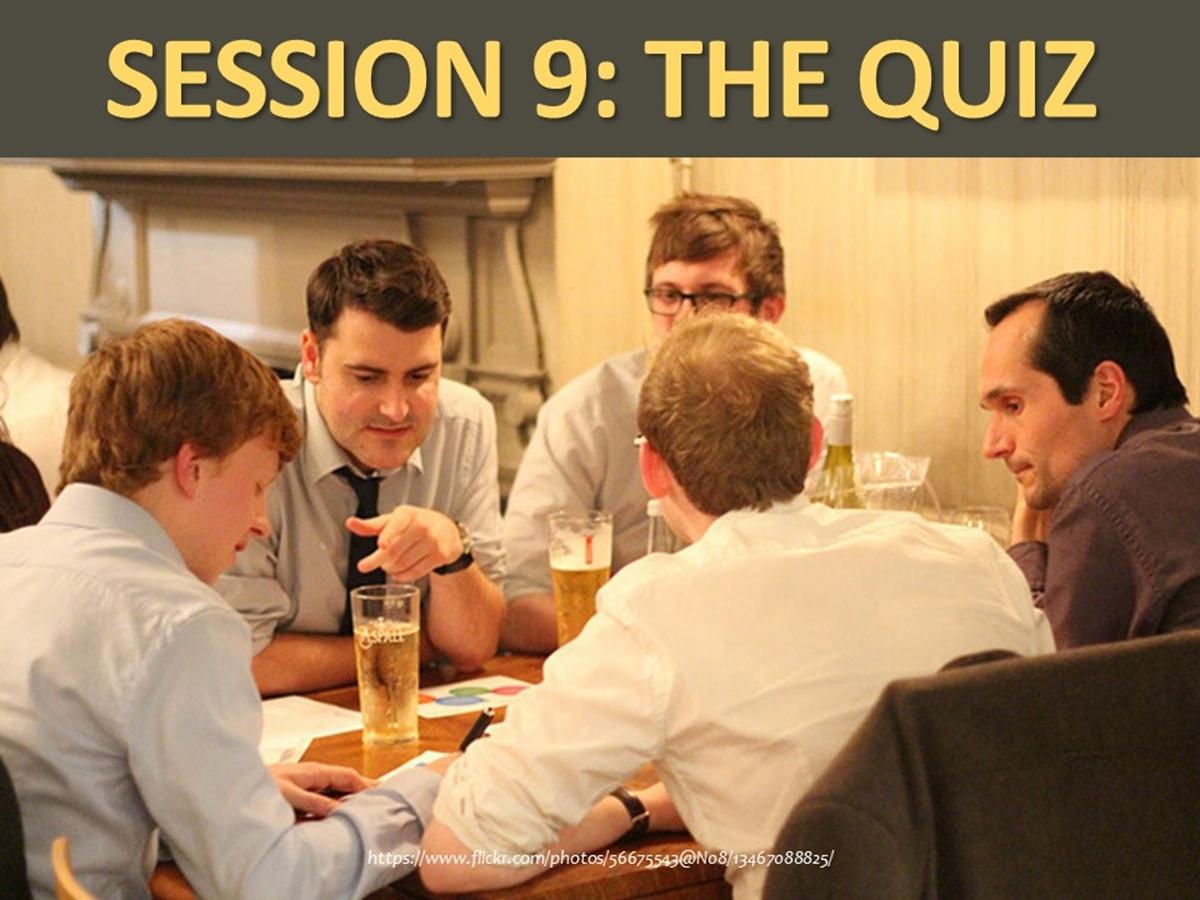 Mtl Course Plans Facets Of Assertiveness