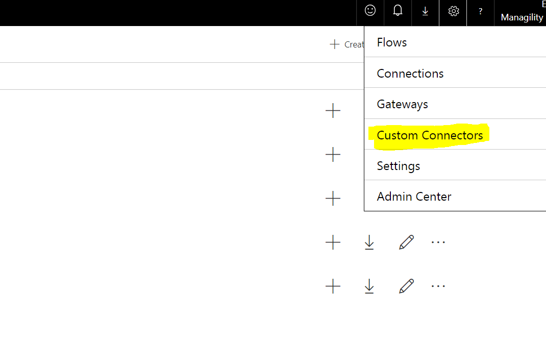 Automate Collection of Power BI Usage / Activity Data Across All