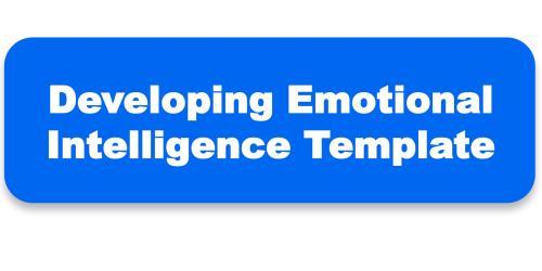 {#/pub/images/EmotionalIntelligenceTemplateIcon.jpg}