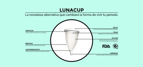 caracteristicas-lunacup-copa-menstrual