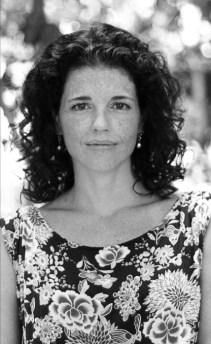 Monica Charoux