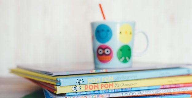 Zantli: Un espacio para la creatividad infantil