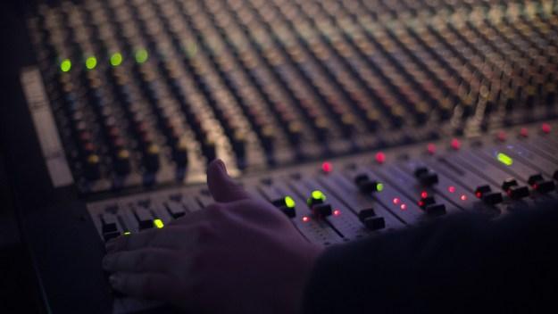 Radio Ambulante busca pasante editorial