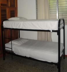 4_bed_female_dorm_2_31667_15190766924764