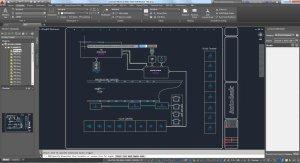 AutoCAD Electrical Fundamentals – Man and Machine