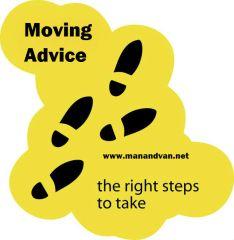 moving advice