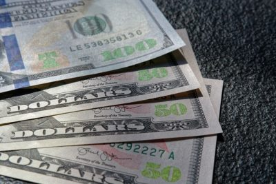 The Key to Building Wealth: Make Money then Invest It