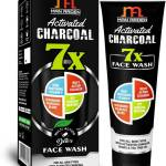 100-7x-activated-charcoal-face-wash-skin-whitening-vitamin-c-icy-original-imafachggneyydud