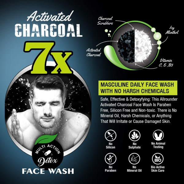 ManArden-7x-Activated-Charcoal-Facewash-03