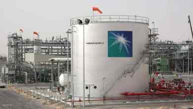 ارتفاع قياسي لأسعار النفط بعد الخطوة السعودية