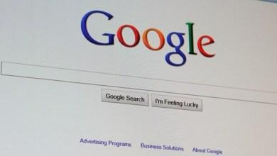 جوجل تفرض قواعدة جديدة على سياسات Play Store