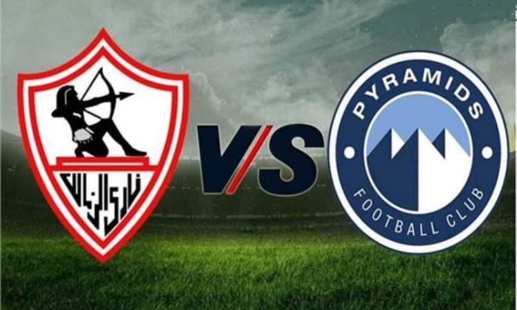 تجديد حبس 5 متهمين والسبب تهمة نشر أخبار كاذبة