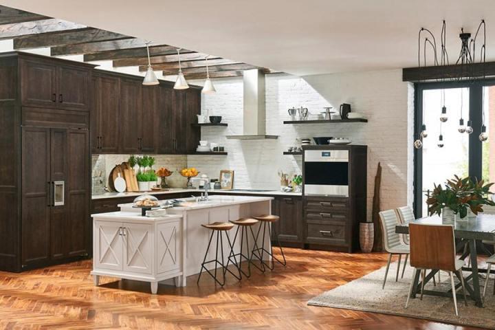 Kitchen Remodeling Bradenton Fl Wow Blog