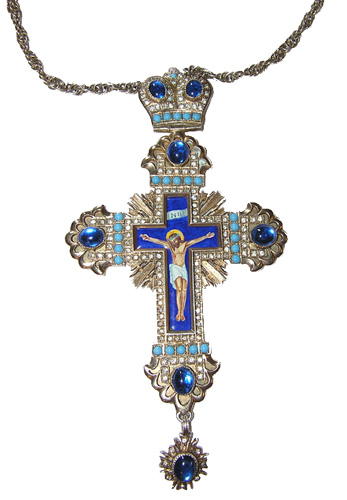https://i1.wp.com/www.manastireapasarea.ro/images/cruce.jpg