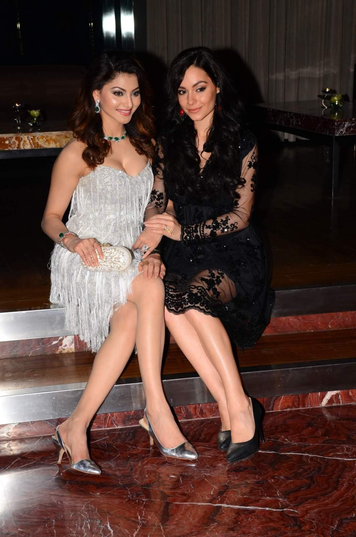 urvashi rautela Brand New Pics Of Beautiful Urvashi Rautela    Miss Diva   Miss Universe Urvashi Rautela Birthday 43