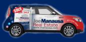 http://www.manausa.com/cap-and-trade-bill/
