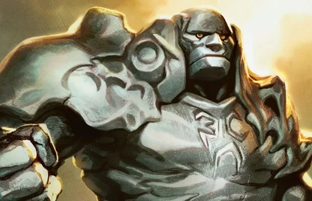 Lessons Learned at the Last Level – How to open your own LGS for $3000