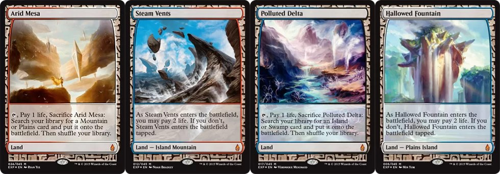 $75,000 Worth of Magic the Gathering Cards Stolen in Austin, Texas