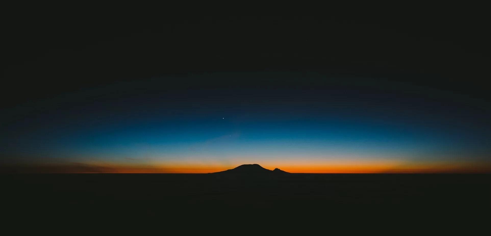 On Nihilism and Depression