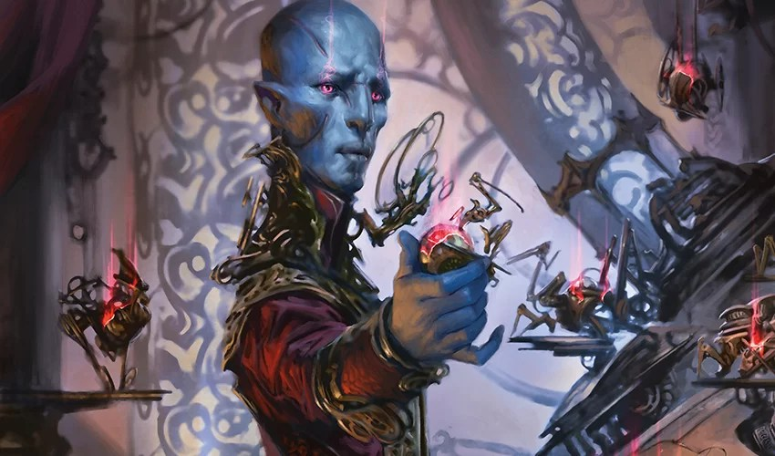 MVP053: The Problem With Pucatrade