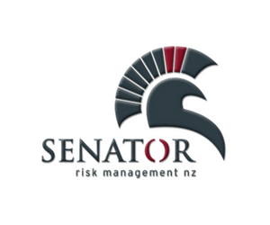 Senator Risk Management ltd