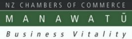 100 - Final Manawatu Chamber logo