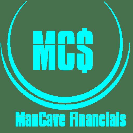Man Cave App : Mancave financials