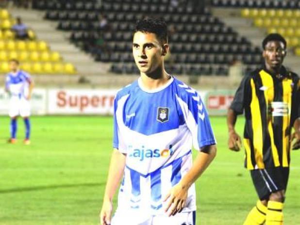 """Miguel Muñiz Fernández """"Miguelito"""""""
