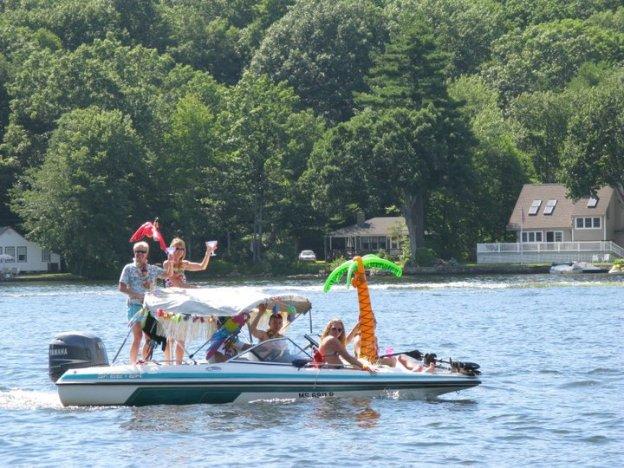 2010-Boat-Contest-Eklund-KS