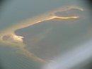 Aerial-Blueberry-Island-7-31-10