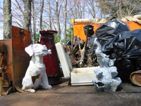 Spring-Clean-Up-208-161