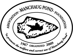 Manchaug Pond Foundation