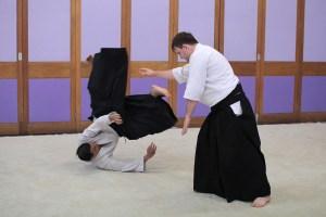 practice-8-06_10