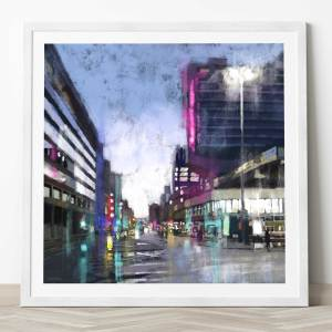 Manchester-Illuminations-in-Room-Set-white