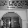 Dr. Livvys Bar