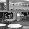 Kro, Piccadilly