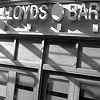 Lloyds Manchester