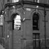 Manhatten Show Bar Manchester