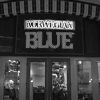 Norwegian Blue Manchester