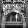 The Athenaeum Manchester