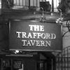 Trafford Tavern