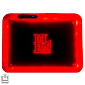 Elbo Glass – Glow Tray