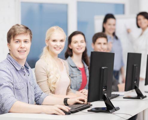 apprenticeship changes 2017