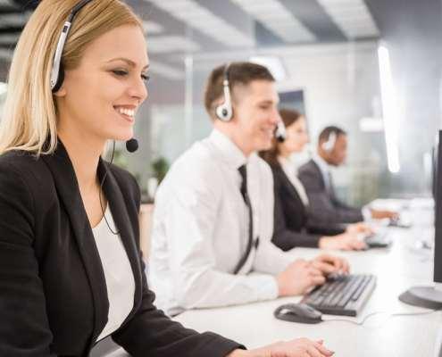 sales apprentices manchester