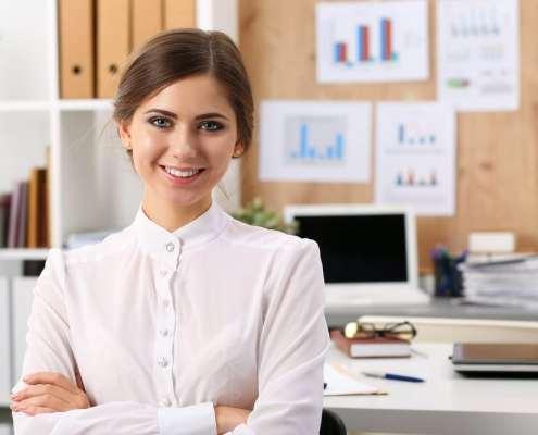 apprentice recruitment stockport