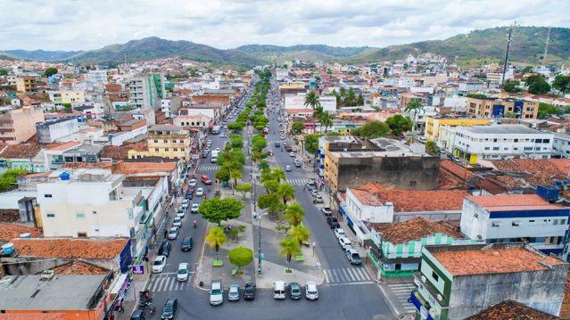 Boletins do Estado e Prefeitura apontam divergência no nº de casos da  Covid-19 em Guarabira | ManchetePB