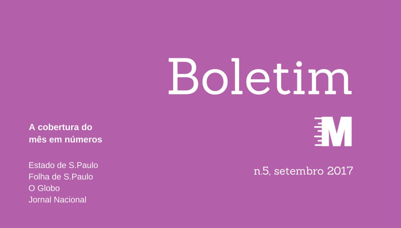Boletim Setembro- Imagem destaque corrigida