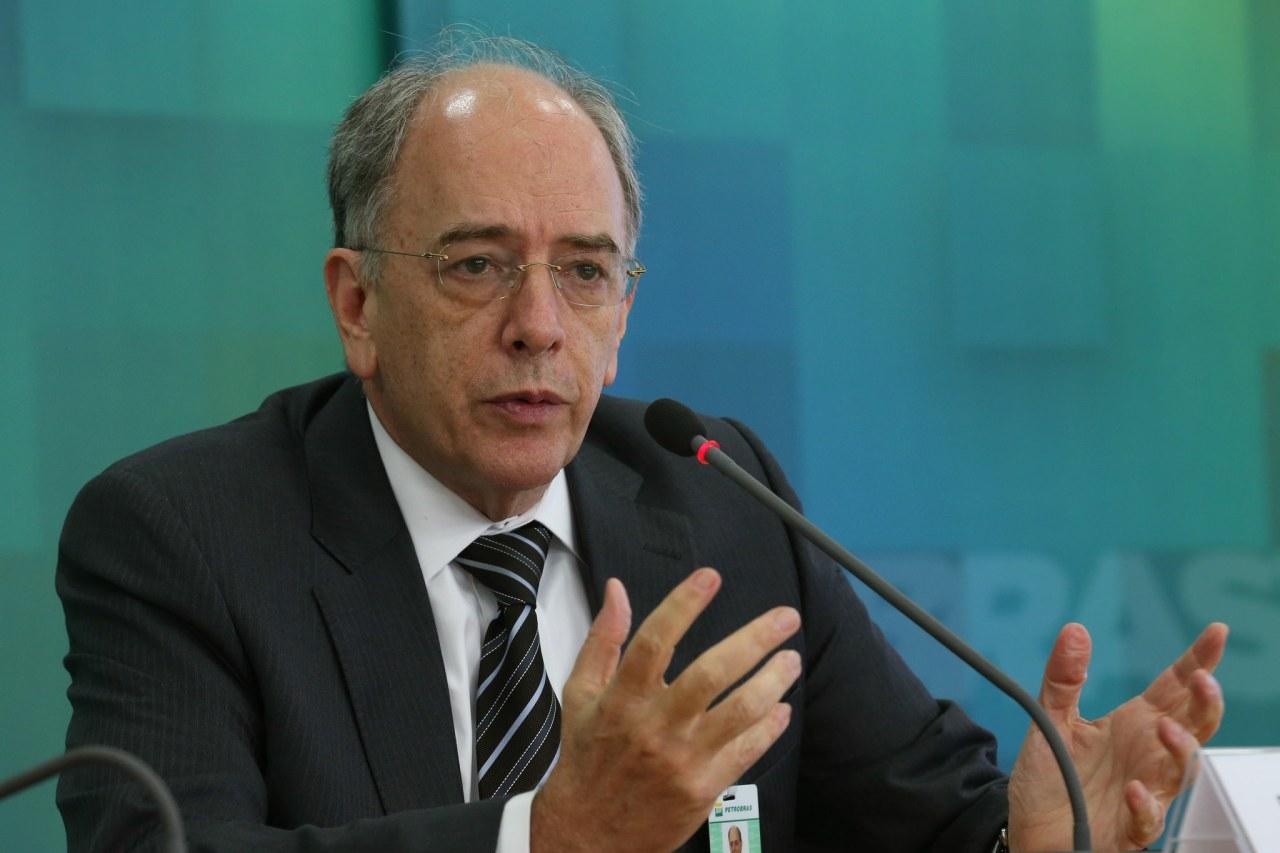 José Cruz